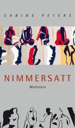Nimmersatt (E-Book)