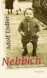 Nebbich (E-Book)