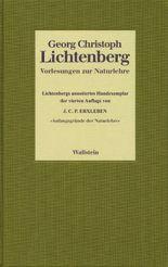 Werkausgabe: Gesammelte Schriften. Historisch-kritische und kommentierte Ausgabe