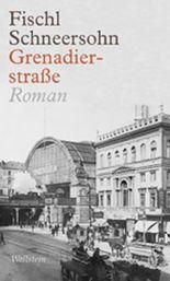 Grenadierstraße