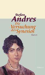 Werke in Einzelausgaben / Die Versuchung des Synesios