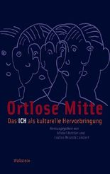 Ortlose Mitte
