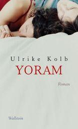Yoram: Roman