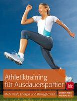 Athletiktraining für Ausdauersportler