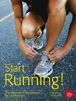Start Running!