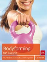Bodyforming für Frauen