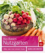 Bio-Basics Nutzgarten