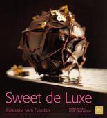 Sweet de Luxe