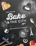 Bake & the city