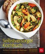 Selbstversorger-Kochbuch