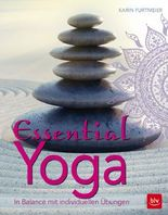 Essential Yoga