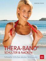 Thera-Band® Schulter &Nacken