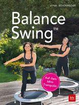 Balance Swing™