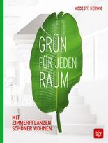Grün für jeden Raum