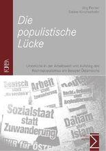 Die populistische Lücke