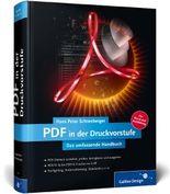 PDF in der Druckvorstufe