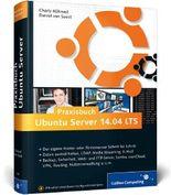 Praxisbuch Ubuntu Server