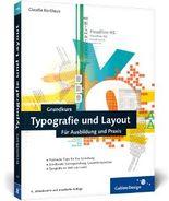 Grundkurs Typografie und Layout