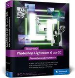 Photoshop Lightroom 6 und CC