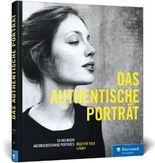 Das authentische Porträt