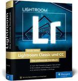 Lightroom Classic und CC