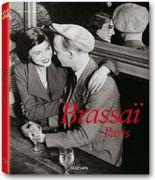 Brassai - Paris