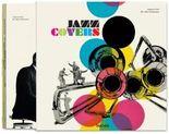 Jazz Covers. 2 Vols.