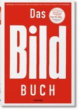Das BILD Buch