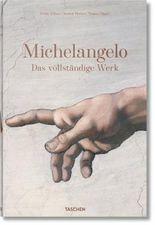 Michelangelo. Das vollständige Werk, 2 Bde.