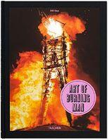 NK Guy: Art of Burning Man