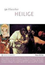 50 Klassiker - Heilige