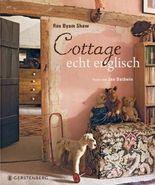 Cottage - echt englisch