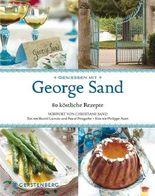 Genießen mit George Sand