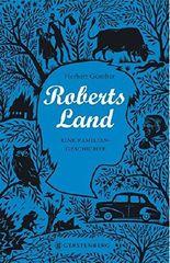 Roberts Land