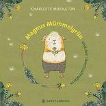 Magnus Mümmelgrün und der Löwenzahnalarm