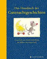 Das Hausbuch der Gutenachtgeschichten