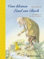 Vom kleinen Land am Bach