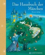 Das Hausbuch der Märchen