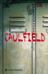 Caulfield