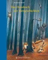 Das Hausbuch der Tiergeschichten