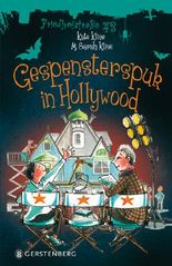 Gespensterspuk in Hollywood