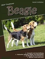 Unser Traumhund: Beagle