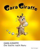 Gara Giraffe