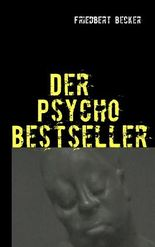 Der Psycho Bestseller