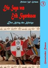 Die Saga von Erik Sigurdsson III