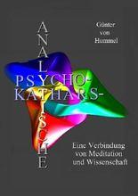 Analytische Psychokatharsis