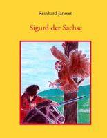 Sigurd der Sachse