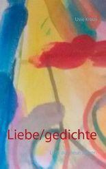 Liebe/gedichte