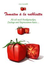 Tomaten à la rabbiatta