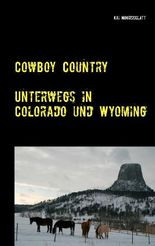 Cowboy Country